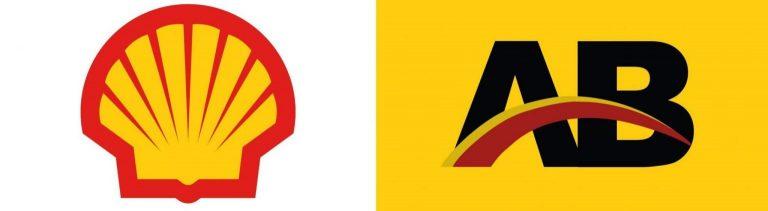 Lee más sobre el artículo Bases y Condiciones Sorteo Tanque Lleno – Shell AB