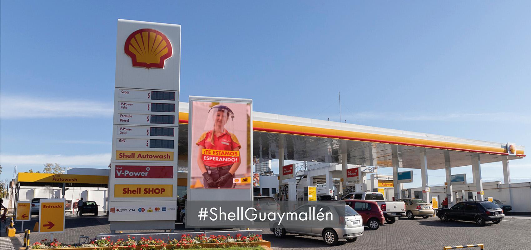 guaymallen-shell-mendoza.jpeg