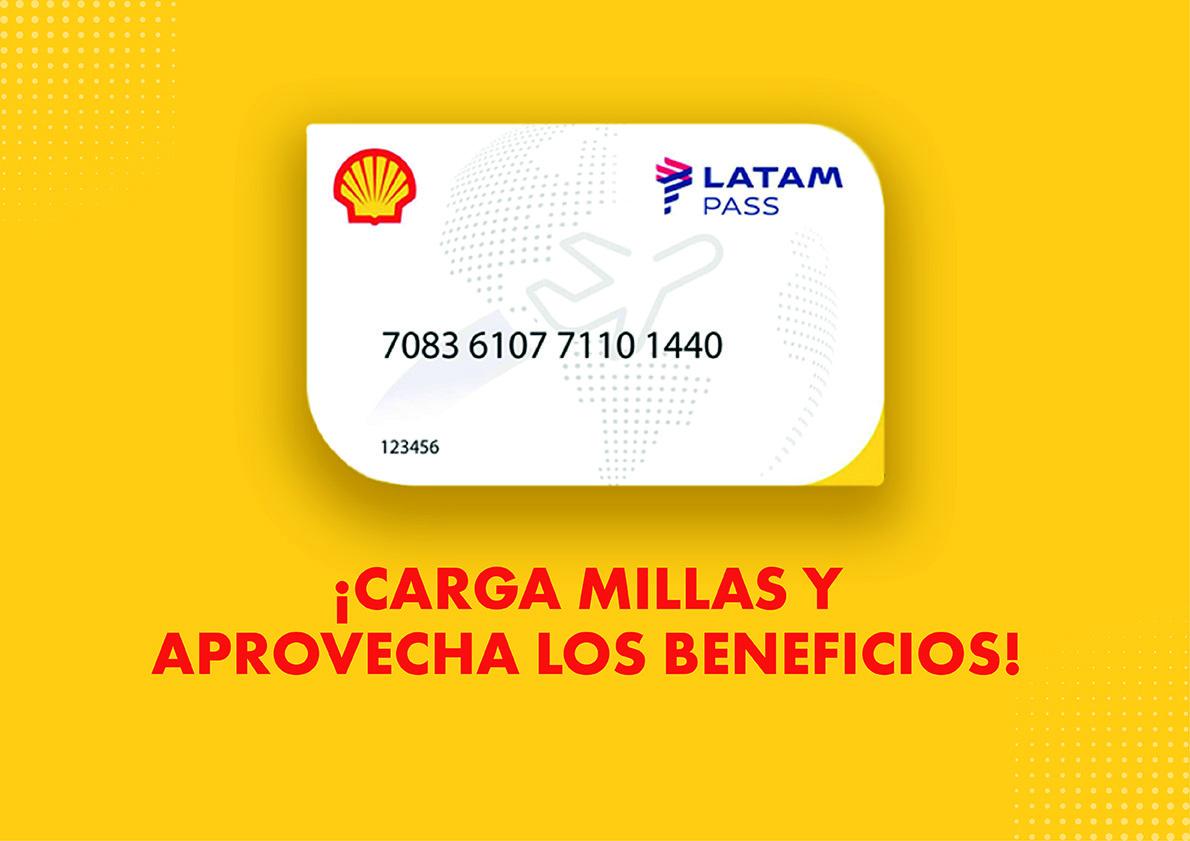 latampass-shell-mendoza-01.jpeg