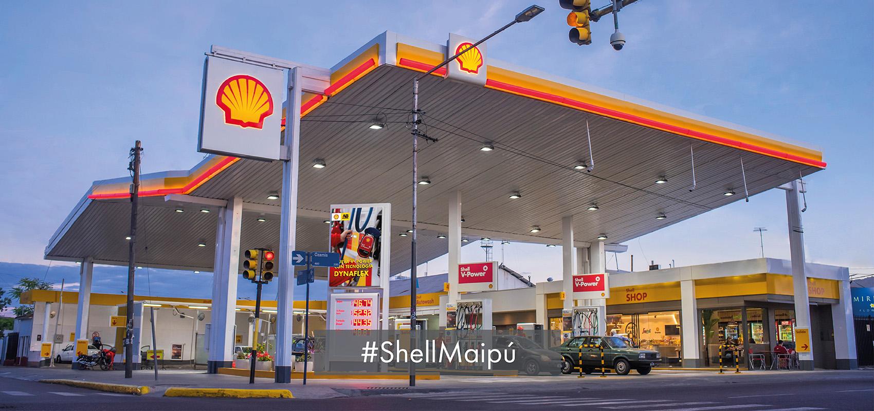 maipu-shell-mendoza.jpeg